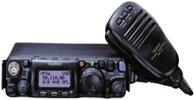 【送料代引き手数料無料!】アマチュア無線スタンダードFT-817NDHF・50/144/430MHz帯