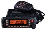 【送料代引き手数料無料】アマチュア無線スタンダードFT-7900