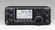 新発売ICOMIC-7410
