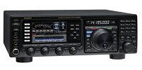 YAESUFTDx3000HF/50MHz帯トランシーバー