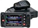 ヤエス(八重洲無線) FTM-400XD