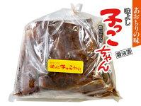 子っこちゃん2kg【ねぶた漬のヤマモト食品】