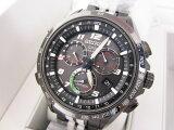 SEIKO セイコー ASTRON アストロン ジウジアーロ限定モデル メンズウォッチ 腕時計 替えベルト SBXB037 8X82-0AL0 未使用品 【中古】