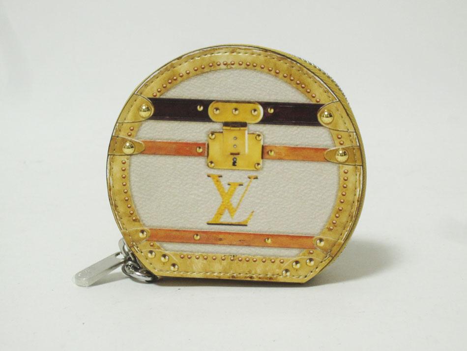 財布・ケース, レディース財布 LOUIS VUITTON M52747