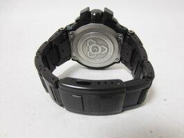 CASIOカシオG-SHOCKGショックSKYCOCKPITスカイコックピット腕時計メンズウォッチタフソーラーGW-A1000FC-5AJF【中古】