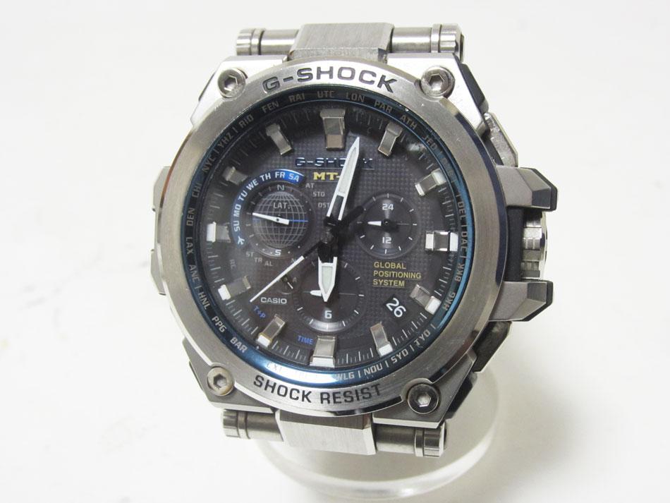 腕時計, メンズ腕時計 CASIO G-SHOCK MT-G MTG-G1000D-1A2JF
