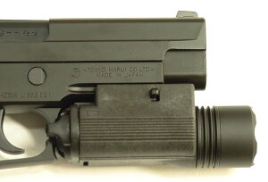 G&P M3タイプライト (LEDバルブ型)
