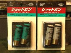 東京マルイ M870/スパス12/ベネリM3用ショットシェル型Mg(30発)