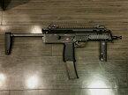 セール中 マルイ MP7A1 ガスブローバック