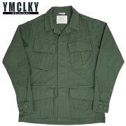 オリジナル ベトナム ジャングル ファティーグ ジャケット