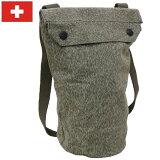 セール中 スイス軍 バイクバッグ
