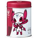 (東京2020公式ライセンス商品)東京2020パラリンピック