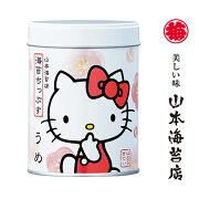 キティー キティちゃん プレゼント プチギフト