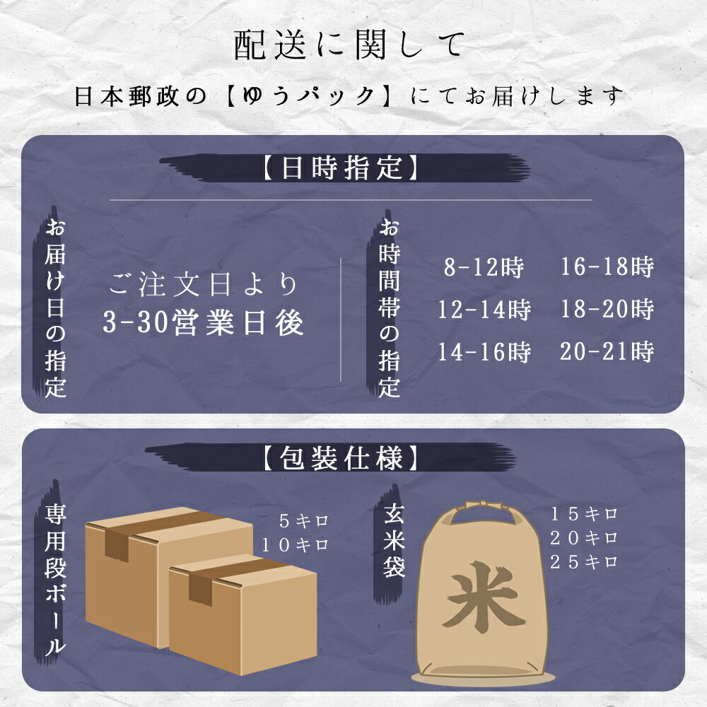 お米  30年度新米 岡山県産 特A米 きぬむすめ 5kg 安い キヌムスメ 5キロ 一等米 最安値 北海道沖縄離島は追加送料