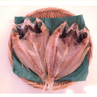 山陰香住の高級魚「のどぐろ」一夜干し(天日干し)