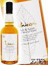 【 ウィスキー 】イチローズ モルト&グレーン ウイスキー ...