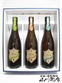 【送料無料】【お歳暮贈り物に最適な梅酒3本セット】姫梅酒 メロン + 白桃 + バニラ【箱入りギフト】【お中元】