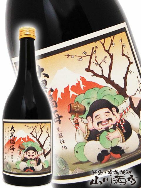 日本酒・焼酎, 梅酒  ( ) 720ml 4321
