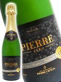 【ノンアルコールワイン】ピエール・ゼロ ブラン・ド・ブラン 750mlフランス レ・ドメーヌ・ピエール・シャヴァン【母の日】