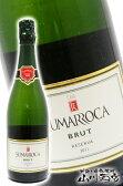 【あす楽】【スパークリングワイン】カバ ブリュット レゼルバ 750ml /スペイン スマロッカ【お中元】