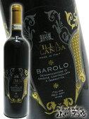 【イタリア 赤ワイン】ヴィッラ・ヨランダ バローロ サンテロ 750ml /イタリア ピエモンテ【母の日】