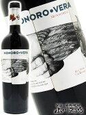 【スペイン 赤ワイン】オノロ ベラ フミーリャ 750ml / ヒル ファミリー エステーツ【母の日】