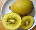 ゴールデンキウイフルーツ1個