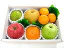 果物お供えフルーツセ