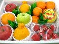 果物フルーツfruitsお供えお見舞いあす楽プレゼントkudamono【プレゼント】【お供え】【お見舞い】果物くだもの水果fruit【あす楽】【あす楽_日曜営業】5000円送料無料