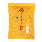 房総麦茶パック 4961143208639千葉県産の小粒大麦使用。その風味の良さに驚きの声いただきます♪