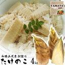 おろし干し椎茸アイス(ガッテンで紹介)水戻し0分のレシピ