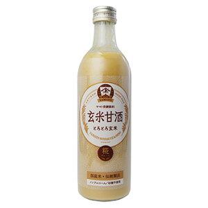 https://image.rakuten.co.jp/yamato-soysauce-miso/cabinet/shouhingazou/142800.jpg