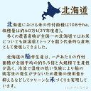 ななつぼし 10kg (5kg×2) 北海道産 白米 令和2年産 特Aお中元 お歳暮 工場直送 お米 米 3