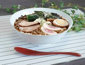 【アウトレット込み】六五反高台ラーメン丼