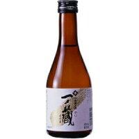 一ノ蔵特別純米酒辛口300ml