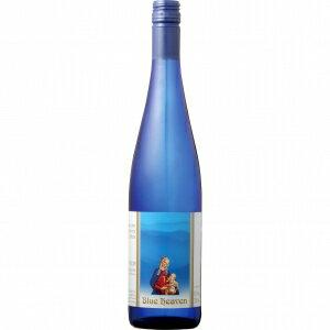 ワイン, 白ワイン 5,000 750ml 6