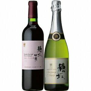 ワイン, 赤ワイン