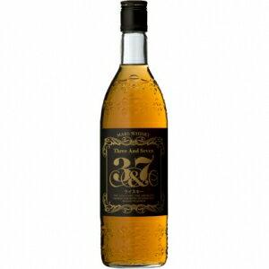 ウイスキー, ジャパニーズ・ウイスキー 5,000 37 720ml 40