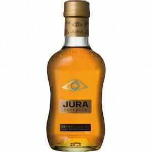 【5,000円以上送料無料】【ケース品】ジュラ プロフェシー 200ml 46度 12本入り:酒のやまや