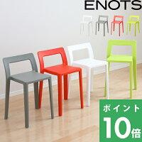 ENOTS�㥨�Υåġ�ߥ˥ޥ�������ۥ磻�ȥ��졼��������ƥꥢ�����ػҤ�����쥷��ץ��I'MD/IMD/������ǥ�����