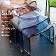 【着後レビューで選べる特典】 アクリル製 バスチェア [3点SET] Favor フェイヴァ Sサイズ Mサイズ バスボウルセット アクリルバスチェアー シャワーチェア バスチェアー 風呂イス 風呂椅子 お風呂いす お風呂椅子 洗面器 風呂桶 高級感 フェイバ おしゃれ