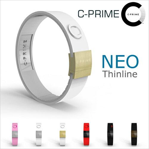C-PRIME シープライム 「NEO Thinline ネオシンライン」 ...