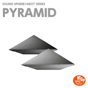 サウンドスフィア ピラミッド ホームシアターグランプリ