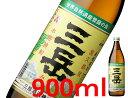 三岳みたけ屋久島芋 焼酎 25度容量900ml【父の日】【ご贈答用】