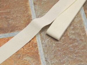 綿テープ 2M巻 幅2cm ...