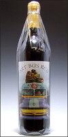 """ラ・シレナレッド・ワイン""""アート・バス""""ナパ・ヴァレー[2009](正規品)LaSirenaArtBusRed"""