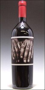 """オリン・スウィフト レッドワイン """"パピヨン"""" ナパ・ヴァレー [2012] Orin Swi…"""