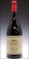 ロアーピノ・ノワールサンタルチアハイランズ[2013](正規品)Roar