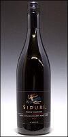 """シドゥーリピノ・ノワール""""ピゾーニ・ヴィンヤード""""サンタルチアハイランズ[2011](正規品)SiduriPisoni"""