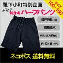 体操服 ハーフパンツ 100〜160サイズ 短パン【第2弾ネ...